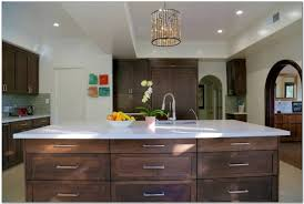 cabinet refinishing columbus ohio imanisr com