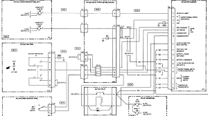 9 4 battery and charger wiring diagram sheet 1 of 2 m50 best battery wiring diagrams 24 volts 9 4 battery and charger wiring diagram sheet 1 of 2 m50 best