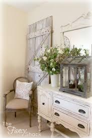 Door Corner Decorations Comely Design For Entryway Paint Color With Elderly Barn Door On