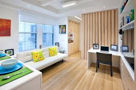 Small scale furniture for apartments Sectional Living Room Ideas Small Apartment Scale Furniture To Fit The Space Living Room Designs For Apartments In India Doskaplus Living Room Ideas Small Apartment Scale Furniture To Fit The Space
