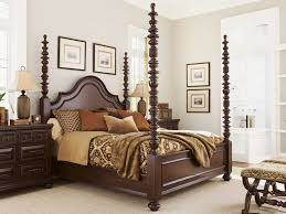 Bedroom Plain Sutton Bedroom Furniture 11 Sutton Bedroom Furniture