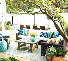 rustic outdoor decor western outdoor decor rustic outdoor decor summer design trends patio decorating trends outdoor rustic outdoor decor