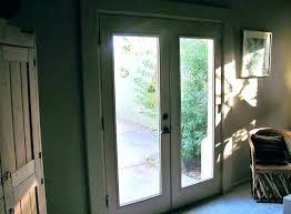 replace patio door glass window world doors window world patio doors window world phoenix best replace