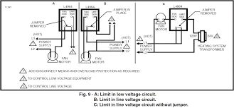 oil furnace limit switch wiring circuit connection diagram \u2022 Fan Limit Control Switch at Camstat Fan Limit Control Wiring Diagram