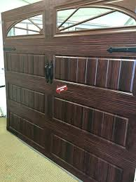 garage door repair castle rock garage designs garage door repair garage door repair garage door repair