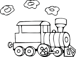 Awesome Thomas The Tank Engine Coloring Pages Coloring Pages