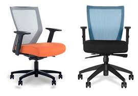via office chairs. Run II Task And Conference Chair By VIA Via Office Chairs