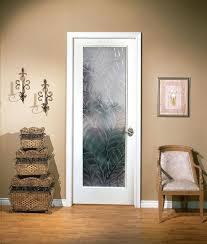 home office doors decorative glass interior door home office home office double doors with glass