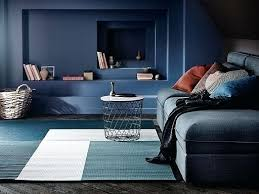 ikea rugs 9x12 a rug in green blue and white block pattern shown in a living ikea rugs 9x12 area rugs sisal