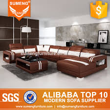 Image Urban Outfitters Sumeng Urban Style Cheap Wholesale Furniture China Alibaba Sumeng Urban Style Cheap Wholesale Furniture China Buy Wholesale