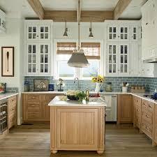 Coastal Bath U0026 Kitchen  Kitchen Design Gallery  Design  SavannahCoastal Kitchen Images