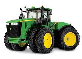 john deere tractor. 9370r tractor john deere