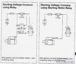 ignition coil wiring diagram resistor ignition cuore resistance cuore pakwheels forums on ignition coil wiring diagram resistor ballast