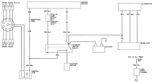 ford galaxy wiring diagram fixya i need a wiring diagram for a 68 ford galaxy