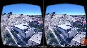 التخلي عن خشب رقم sanal gerçeklik gözlüğü ile 3d film izleme -  findlocal-drivewayrepair.com