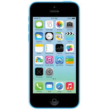 iphone s5 32gb price