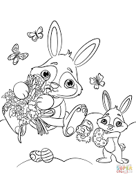 Small Picture Easter coloring pages Free Coloring Pages