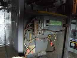 heil wiring diagram heil image wiring diagram heil air conditioner wiring diagram heil wiring diagrams on heil wiring diagram