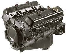 mercruiser 350 engine mercruiser crusader gm 350 cu 260 270 hp marine engine v8 5 7 l 4