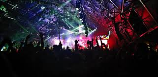lighting technician. Lighting Technician. Although Concert Technician Is A Catchall Term That Refers To All Of The