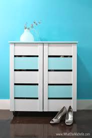 laminate furniture makeover. I Laminate Furniture Makeover