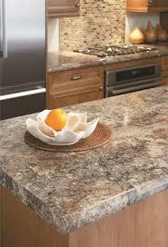 best 25 laminate countertops ideas formica laminate countertops countertops and formica kitchen countertops