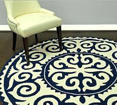 blue kitchen rugs navy blue kitchen rugs great navy kitchen rug navy blue kitchen rugs home