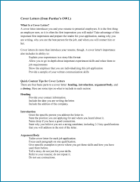 Resume Template Purdue Flightprosimfo Free Templates Good Resume