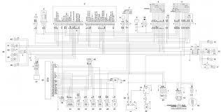 ia tuono 2007 wiring diagram wiring diagram libraries ia tuono 2007 wiring diagram