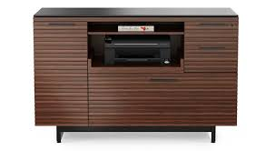 furniture multifunction. Corridor Multifunction Cabinet Furniture I
