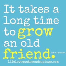 Quotes About Long Friendships Long Term Friendship Quotes Long Term Friendship Quotes Short Term 63