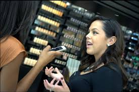 mac cosmetics models google search free makeup training at inglot mumbai