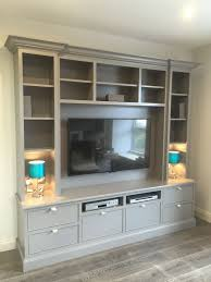 design tv stand for bedroom ideas cabinet furniture with shelves phenomenal inspiring best