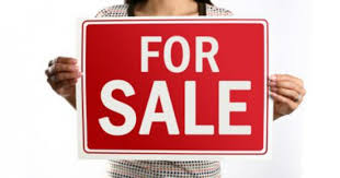 pictures for sale. Plain For Beauty Salon Urgent Sale Overseas Bound Owner  Auckland City North Shore And Pictures For R