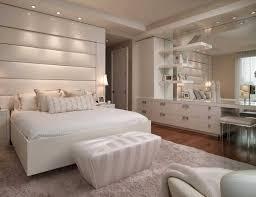 Schlafzimmer Deko Ideen