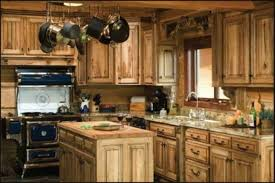 lovely rustic painted kitchen cabinets kitchen cabinets fantastic rustic painted cabinets