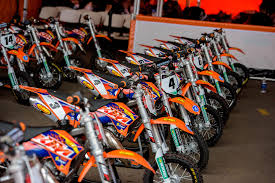 2018 ktm jr supercross challenge. wonderful challenge to 2018 ktm jr supercross challenge y