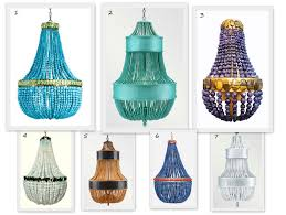 glass beads for chandeliers uk chandelier designs