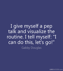 Pep Talk Quotes Pep Talk Quotes Unique Quotes For Every Pep Talk Motivational and 80