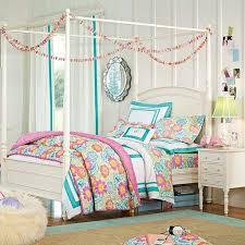 bedroom ideas for teenage girls 2012. Brilliant Teenage Love This Colorful Bedroom Colors Have So Much Energy And Inspiration  Start With A Rug Or Bedding Build Around It The Diy Bunting Cork Board  On Bedroom Ideas For Teenage Girls 2012