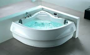 Two Person Hot Tub Home Depot Bathtub Hotel Whirlpool Bath Uk. Person  Bathtub Jacuzzi Whirlpool Tub Dimensions Th. Two Person Bathtub Australia  Dimensions ...