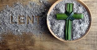 Yesus menghendaki berbagai kebijakan spiritual yang kita lakukan dalam masa prapaskah ini dengan cara berpuasa, berdoa, dan bersedekah. Renungan Harian Prapaskah I Lentera