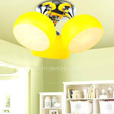 childrens bedroom lighting. Childrens Bedroom Lights Argos Lighting L