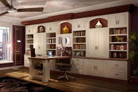 office shelving systems. Office Shelves Bookcases Wood Shelving Systems B