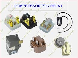 refrigerator start relay wiring diagram recibosverdes org modine ptc wiring diagram at Ptc Wiring Diagram