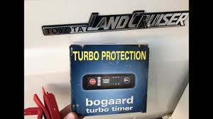 turbo timer installation 76 series landcruiser v8 youtube Electrical Timer Wiring Diagram at Bes Turbo Timer Wiring Diagram