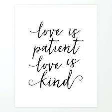Patience Quotes From The Bible Stunning Love Is Patient Quotes Also Violent Bible Quotes Awesome Love Is