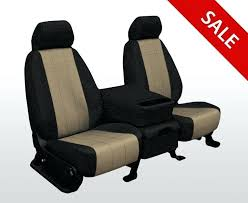 seat cover neoprene imitation leather seat covers 2006 f 150 neoprene seat covers seat covers neoprene vs canvas