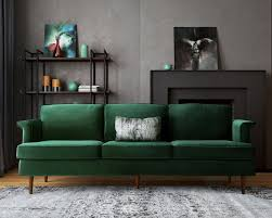sage green furniture. Best 25 Green Couch Decor Ideas On Pinterest Sofa Velvet Room And Sage Furniture A