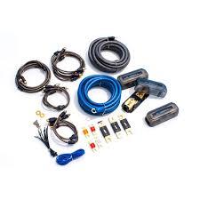 marine amp wiring kit marine image wiring diagram marine amp wiring kit roswell marine on marine amp wiring kit
